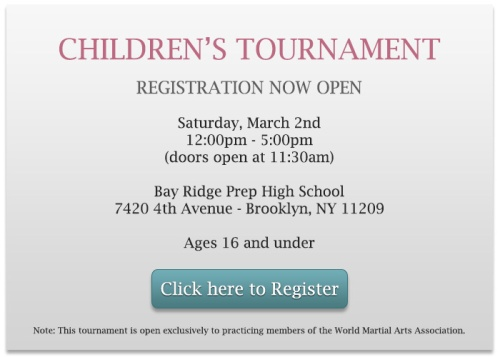 2013-Childrens-Tournament
